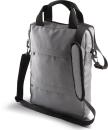 Netbook-Tasche, Vertikal, Kimood KI0303 // KM0303