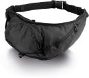 Hüfttasche Für Sportler, Kimood KI0310 // KM0310