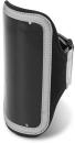 Smartphone Oberarmtasche, Kimood KI0325 // KM0325