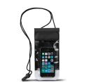Universal Smartphone-Hülle Wasserdicht, Kimood...