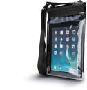Universal Tablet-Hülle Wasserdicht, Kimood KI0328 //...