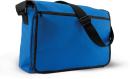 Messenger-Tasche, Kimood KI0417 // KM0417