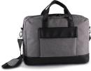 Business-Laptoptasche, Kimood KI0429 // KM0429