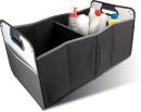 Kofferraumtasche, Kimood KI0507 // KM0507