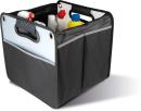Kofferraumtasche, Verschließbar, Kimood KI0508 //...