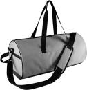 Schlauchförmige Sporttasche, Kimood KI0619 // KM0619