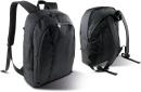 Laptop-Rucksack, Kimood KI0907 // KM0907