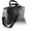 Travelbag-Tasche, Kimood KI0917 // KM0917