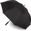 Regenschirm. Griff Mit Doming-Möglichkeit., Kimood...