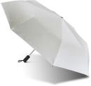 Automatischer Mini Regenschirm, Kimood KI2011 // KM2011