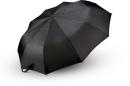 Klassischer Faltregenschirm Mit J-Griff, Kimood KI2013 //...