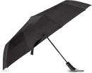 Faltbarer Regenschirm Mit Öffnungsautomatik, Kimood...