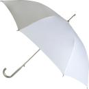 Automatischer Regenschirm Mit Aluminiumstock, Kimood...