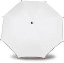 Regenschirm Für Kinder, Kimood KI2028 // KM2028