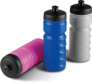 500 Ml Sportler-Trinkflasche, Kimood KI3119 // KM3119