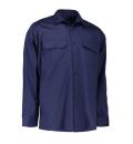 Arbeits-Hemd | Baumwolle, ID Identity 0200 // ID0200