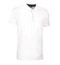 Business Herren Poloshirt   Stretch, ID Identity 0534 //...