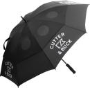 Umbrella, Cutter & Buck 351073 // CAB351073