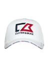 Flex Pinstripe Cap, Cutter & Buck 351197 // CAB351197