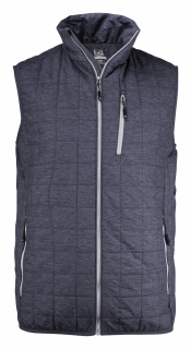 Rainier Vest Men, Cutter & Buck 351408 // CAB351408