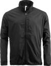La Push Rain Jacket Junior, Cutter & Buck 351422 //...