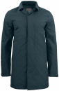 Bellevue Jacket Men, Cutter & Buck 351436 // CAB351436