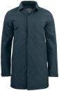 Bellevue Jacket Men, Cutter & Buck 351436 // CAB351436