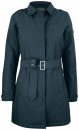 Bellevue Jacket Ladies, Cutter & Buck 351437 //...