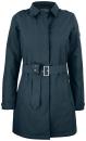 Bellevue Jacket Ladies, Cutter & Buck 351437 //...