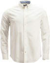 Belfair Oxford Shirt Men, Cutter & Buck 352400 //...