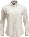 Belfair Oxford Shirt Ladies, Cutter & Buck 352401 //...