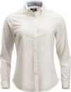 Belfair Oxford Shirt Ladies, Cutter & Buck 352401 //...