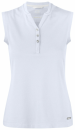 Advantage Sleeveless Ladies, Cutter & Buck 353407 //...
