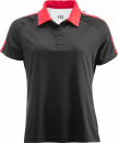 Breakers Polo Ladies, Cutter & Buck 354409 // CAB354409