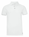 Advantage Polo Men, Cutter & Buck 354418 // CAB354418