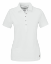 Advantage Polo Ladies, Cutter & Buck 354419 // CAB354419