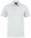 Advantage Premium Polo Men, Cutter & Buck 354420 //...
