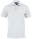 Advantage Premium Polo Men, Cutter & Buck 354420 //...