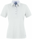 Advantage Premium Polo Ladies, Cutter & Buck 354421...