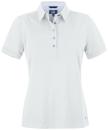 Advantage Premium Polo Ladies, Cutter & Buck 354421...
