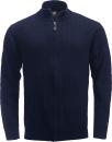 Blakely Knitted Full Zip, Cutter & Buck 355410 //...