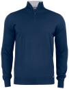 Everett HZ Sweater, Cutter & Buck 355420 // CAB355420