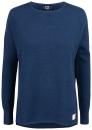 Carnation Sweater Ladies, Cutter & Buck 355427 //...