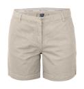 Bridgeport Shorts Ladies, Cutter & Buck 356409 //...