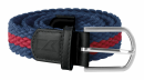 Skagit Belt, Cutter & Buck 359400 // CAB359400