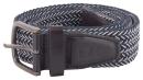 Winlock Belt, Cutter & Buck 359401 // CAB359401