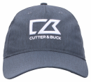 CB Cap, Cutter & Buck 359410 // CAB359410