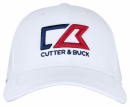 Pronghorn Cap, Cutter & Buck 359412 // CAB359412