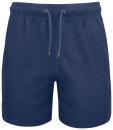 Chelan Shorts, Cutter & Buck 359420 // CAB359420