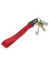 Brandable Key Clip, BagBase BG100 // BG100